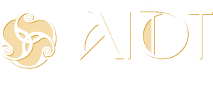 Alliance of Irish Dance Teachers