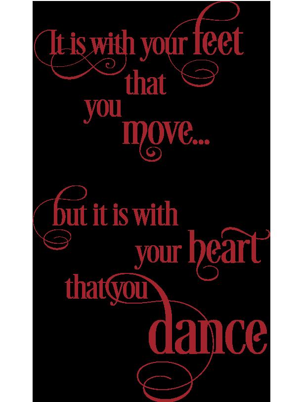 About Us Alliance Of Irish Dance Teachers