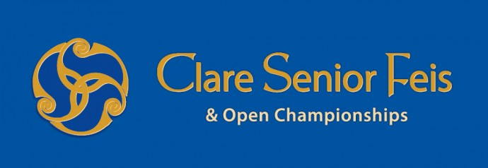 clare senior singles View clare senior's profile on linkedin, the world's largest professional community clare has 3 jobs listed on their profile see the complete profile on linkedin and discover clare's connections and jobs at similar companies.